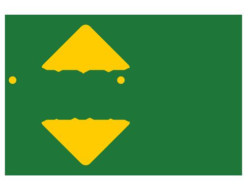 izmir-logo