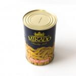 Eingelegte Pepperoni Lombardi   Artikelnummer40007415000287 Verpackungseinheit3,5 kg
