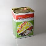 Bahar Weichkäse In Salzlake 40% i. Tr.   Artikelnummer4002566006065 Verpackungseinheit15 kg