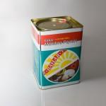 Bahar Weichkäse In Salzlake 55% i. Tr.   Artikelnummer4002566006089 Verpackungseinheit14 kg