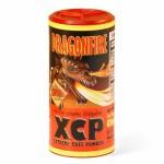 Scovilla`s Dragonfire XCP 80' SCU   Artikelnummer-- Verpackungseinheit150 ml